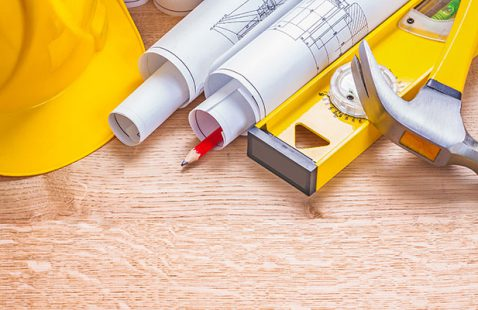 10 Quick Tips About Construction
